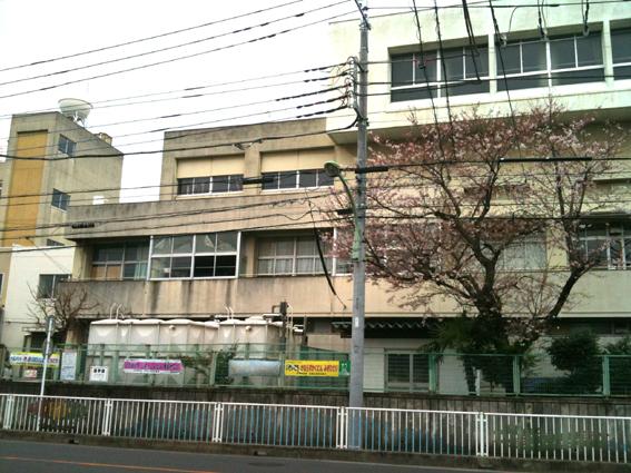 東川口・浦和美園の住宅・不動産...